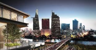 Hàng hot - Cần bán 3BR có sân thượng, dự án The Metropole Thủ Thiêm, chênh thấp
