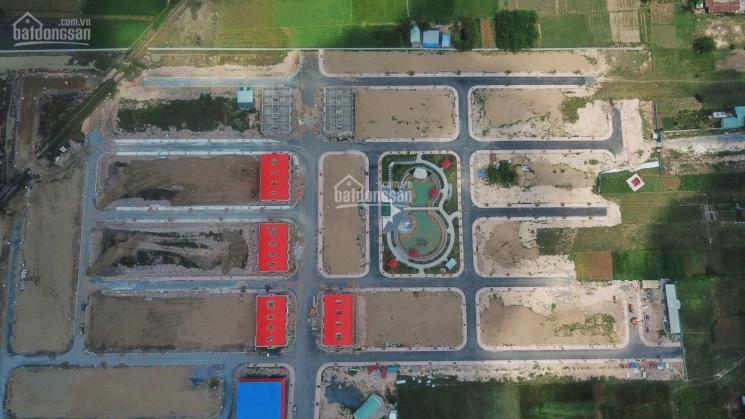 Khu dân cư Young Town Tây Bắc Sài Gòn, Đức Lập Hạ, Đức Hòa, Long An ảnh 0