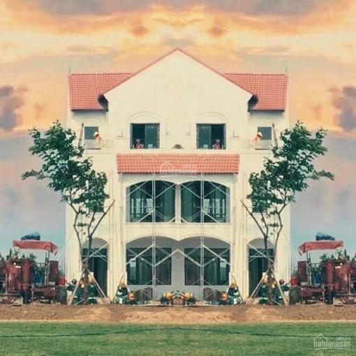 Phòng KD Aqua City - Shophouse, biệt thự, nhà phố giá 4,8 tỷ/căn, LN 45%, Trả 1%/tháng, CK thêm 6%