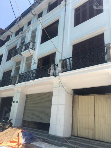 Cho thuê biệt thự liền kề 201 Nguyễn Tuân, Thanh Xuân, Hà Nội. Dt 100m*5 tầng Giá 50 tr/th