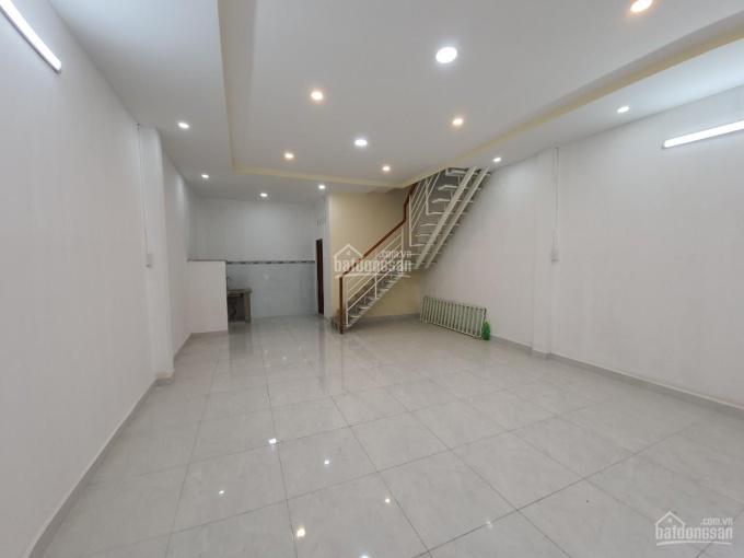 Cho thuê nhà mới nguyên căn ngay Ngô Quyền, Nguyễn Chí Thanh, Hùng Vương, Nguyễn Tri Phương