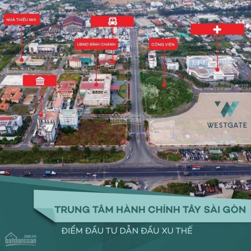 19 suất nội bộ chiết khấu 18%, TT 30% đến khi nhận nhà Vietcombank lãi suất 0% 3 năm. 0967 807 867