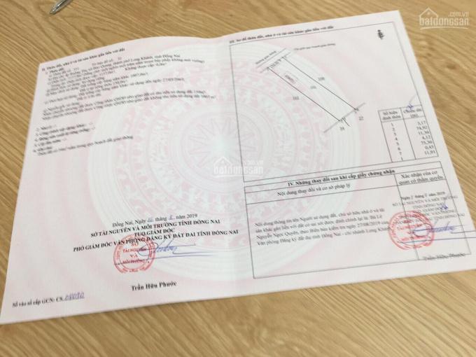 Cần tiền bán nhà yến Long Khánh, 2 năm tuổi chưa thu hoạch, có kỹ thuật chăm sóc, 0903124589