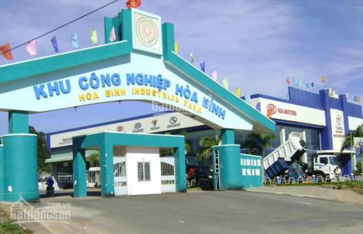 Bán gấp lô đất đẹp mặt tiền đường Phạm Văn Đồng