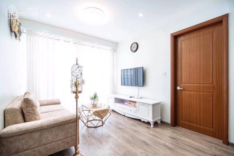 Cần bán căn hộ chung cư Hạ Long giá rẻ chỉ từ 1,3x tỷ. 0822233222 ảnh 0