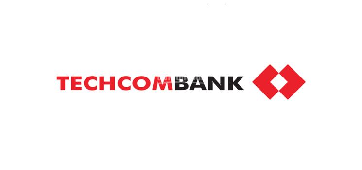 Ngân hàng Techcombank cần thuê nhà MT các tuyến đường lớn để mở phòng giao dịch