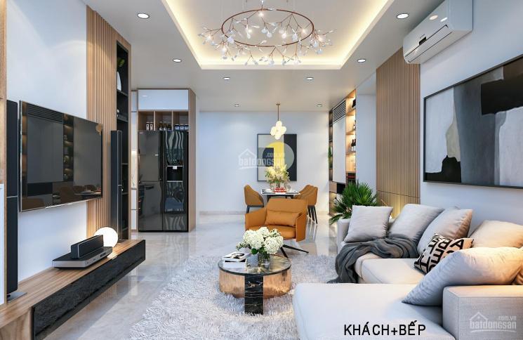 Cập Nhật Giỏ Hàng Bán Khu Emerald-Celadon City Giá Siêu HOT Trong T5/2020, Liên Hệ PKD Vestaland