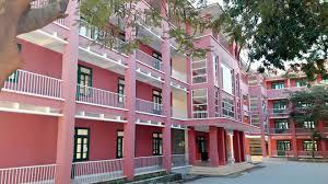 Cho thuê trường mầm non trong KĐT huyện Thanh Trì