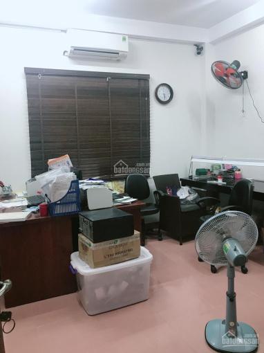 Bán nhà mặt tiền đường Hồng Bàng, Tân Lập, Nha Trang giá 160tr/m2