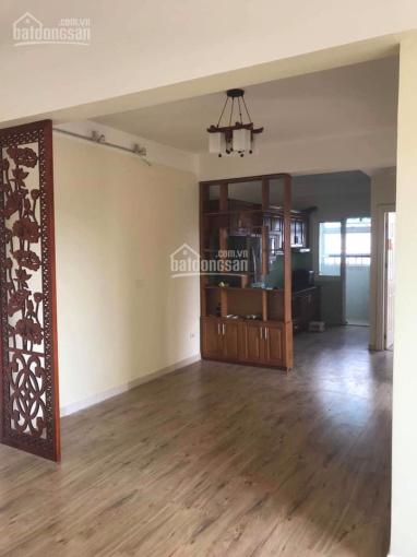 Cho thuê chung cư Sài Đồng Long Biên full nội thất 2PN, 2WC S: 70m2, gía: 5.5tr/th, 0368962222