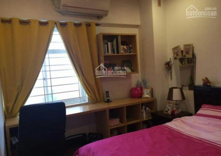 Cho thuê căn hộ chung cư khu đô thị Việt Hưng, Long Biên, Hà Nội full đồ, giá: 6,5tr/th, 0966895499
