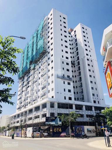Chính chủ cần bán căn hộ 3pn CT4 VCN Phước Hải tiến độ 70% tháng 9 bàn giao LH 0905211155