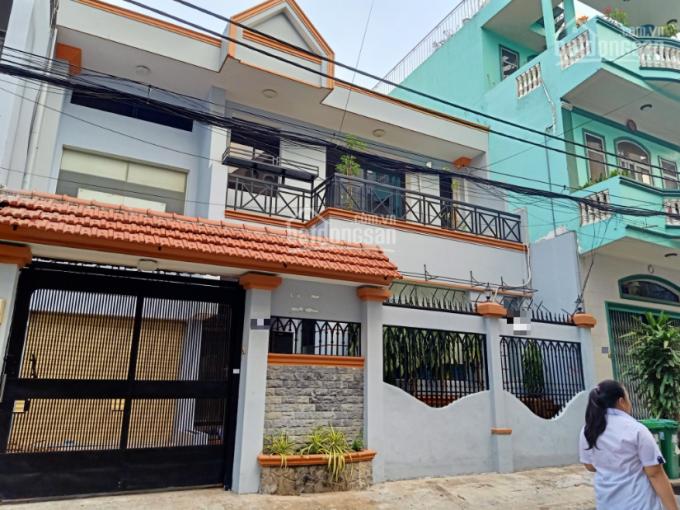 Cho thuê nhà HXT đường Bình Giã, P. 13, Q. Tân Bình, DT: 10x15m, LH: 0396066088, MTG