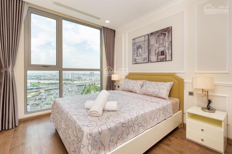 Cho thuê Vinhomes Central Park 1 2 3 4 PN giá tốt nhất thị trường giá tốt - LH 0967700703
