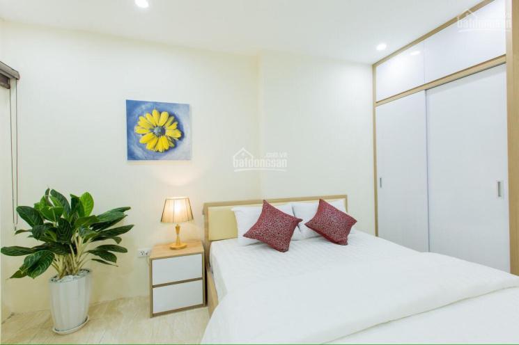 Cần bán gấp căn hộ 2, 3PN chung cư New Life Tower Hạ Long giá rẻ, 0822233222 ảnh 0