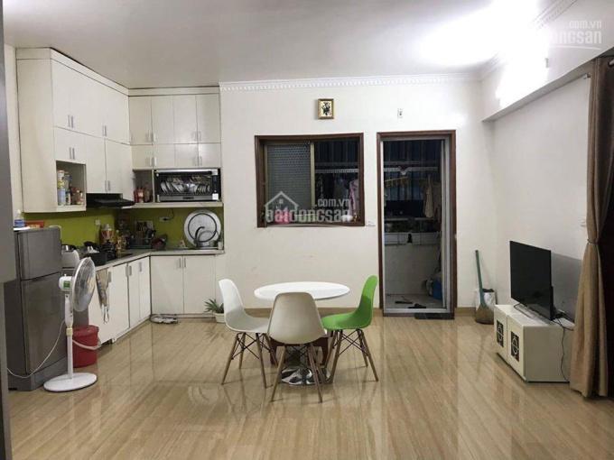 Cho thuê chung cư Việt Hưng Long Biên 3 PN, nội thất đầy đủ, đẹp y hình 7tr/tháng. LH 0942229207