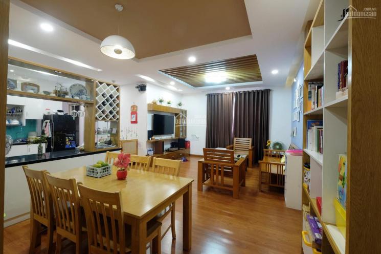 Bán gấp căn hộ Lữ Gia Plaza, Quận 11, 93m2, 3PN, view đẹp, sổ hồng, giá 3.1 tỷ, 0901407299 Khang
