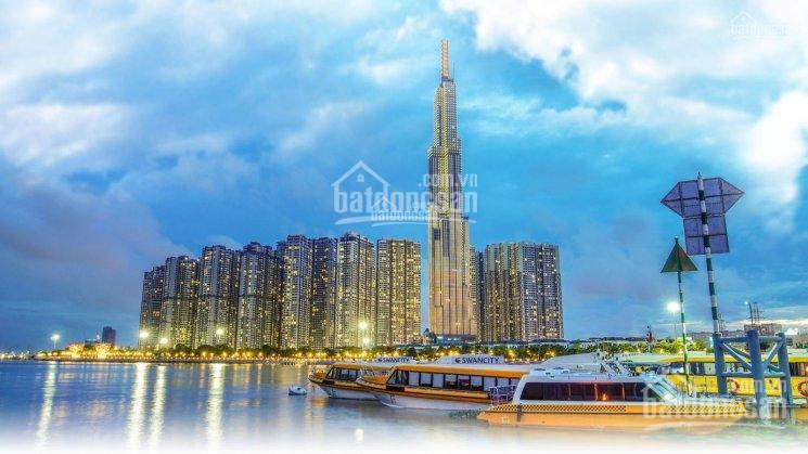 Chuyên bán căn hộ 1, 2, 3, 4PN, Landmark 81 Vinhomes Central Park, 55m2 - 468m2, call 0967888688