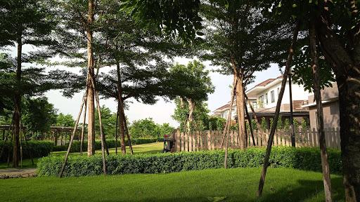Cần bán căn Valora Kikyo, biệt thự nghỉ dưỡng phong cách nhật LH: 0909997425 - Mr. Thảo ảnh 0
