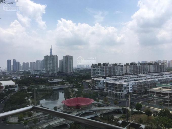 Sarimi Sala 2PN - 88m2, tầng 10, view công viên Sala, mát cả ngày, hướng Đông Bắc, giá bán 7.5 tỷ ảnh 0