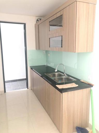 Cho thuê chung cư Hope Residence Phúc Đồng, Long Biên, Hà Nội. Nội thất cơ bản, giá 6,5tr/th