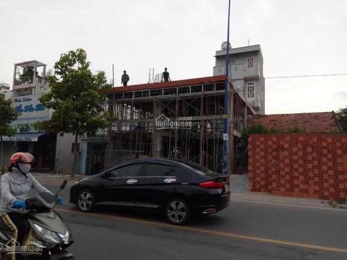 Cho thuê mặt bằng kinh doanh Lê Thị Hà