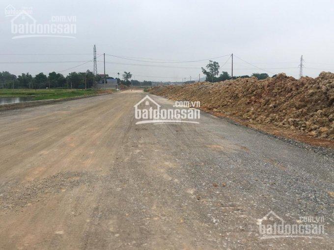 Chính chủ cần bán nhanh lô đất tại dự án Danko Avanue. LH: 0974804682 ảnh 0