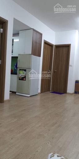 Cho thuê chung cư, Phúc Đồng Hope Residence, 70m2, giá 7tr/th, LH: 032876990
