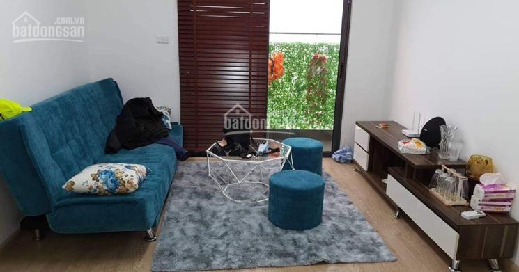 Cho thuê chung cư Hope Residence Sài Đồng, Long Biên, 70m2, 2PN full đồ 7tr/th, LH 0942229207