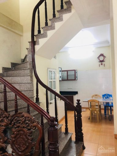 Cho thuê nhà tại Nguyễn Văn Trỗi, Thanh Xuân, Hà Nội, giá 7 triệu/th