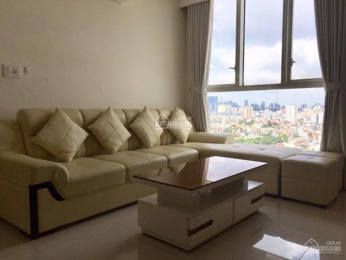Chính chủ bán căn hộ 3 phòng ngủ 99.1m2 Thanh Đa View Bình Thạnh
