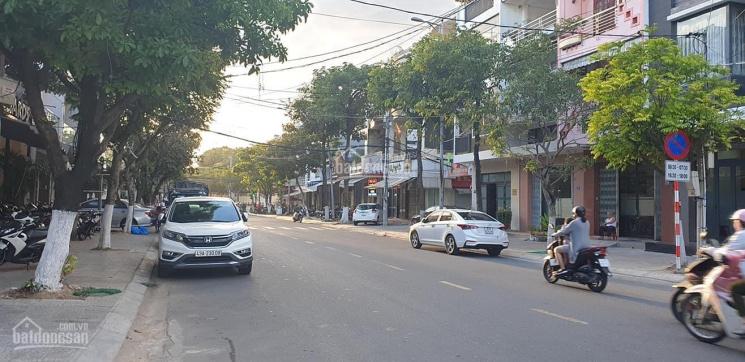 Bán nhà 3 tầng MT Huỳnh Ngọc Huệ, Thanh Khê. LH: 0901.123.465