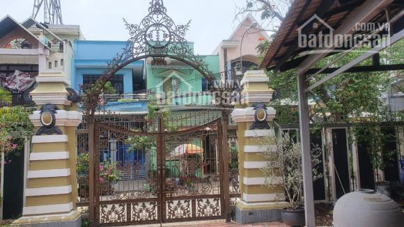 Chính chủ gửi tin bán biệt thự, địa chỉ: Tân Phú Quận 9, Thành Phố Hồ Chí Minh ảnh 0