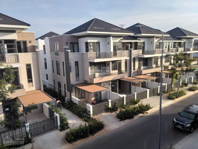 Duy nhất căn nhà phố 97m2, dự án Lavila Nam Sài Gòn, hướng Đông, giá tốt nhất hiện tại, bao 5% sổ