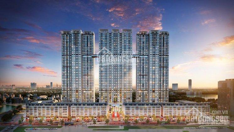Mở bán tòa V1 The Terra An Hưng, giá 22,5tr/m2, CK 8%, HTLS 0% và ân hạn nợ gốc 24th lh: 0977126839