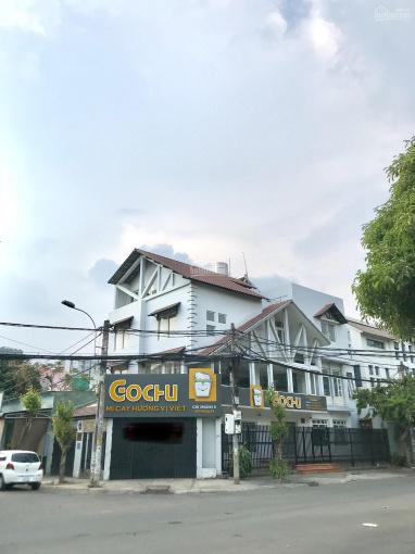 Cho thuê nhà nguyên căn 2 MT Nguyễn Duy Trinh, Q2 ảnh 0