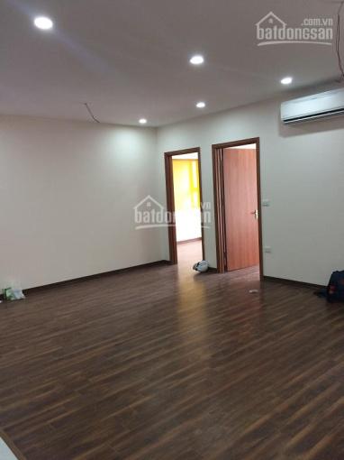 Ban quản lý tòa Capital Gaden 102 Trường Chinh cho thuê căn 2,3,4 PN giá 10 - 12tr/th, 0982281144
