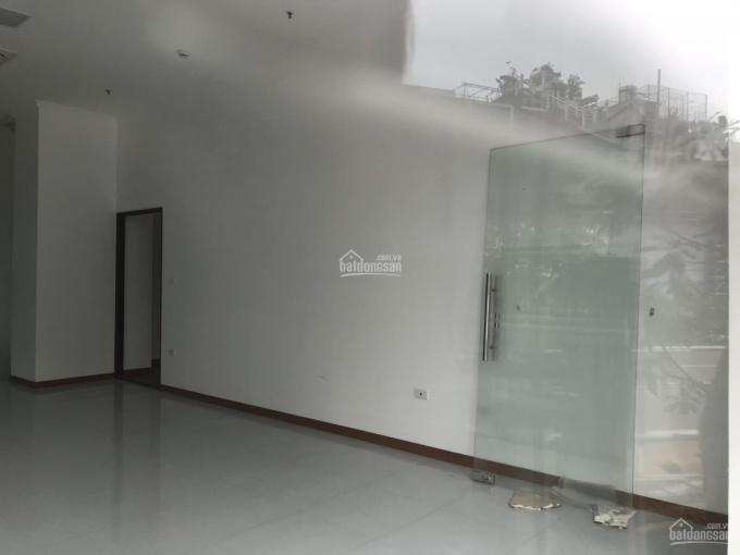 VP, DV tầng 1, DT 114m2, tòa 536 Minh Khai, cạnh Times City, giá rẻ 20tr/th