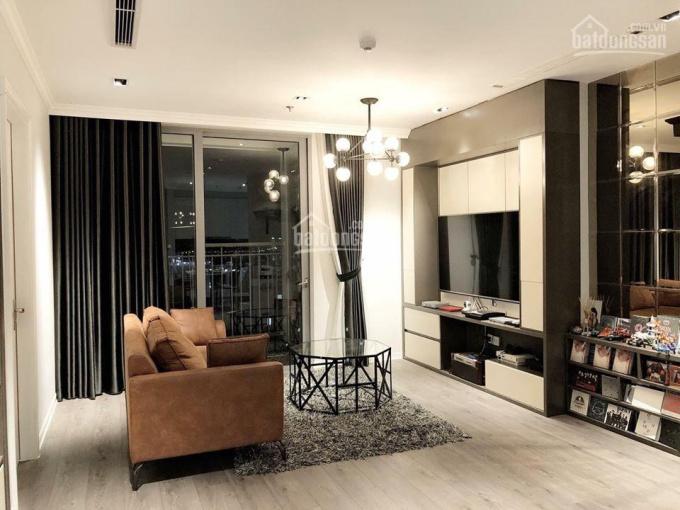 Cập nhật các căn thuê giá rẻ tại Times City - Park Hill - Premium tháng 5/ 2020