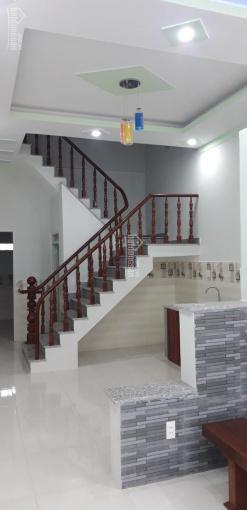 Bán nhà 1 lầu, KP. Long Điềm, P. Long Bình Tân, TP. Biên Hòa, ngay trường học, giá: 1,5 tỷ