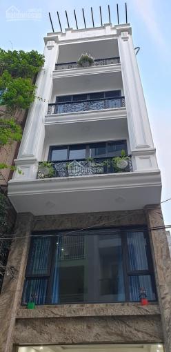 Chỉ 2.2 tỷ có ngay nhà 4 tầng phố Kim Mã - mb 23m2 - ngõ rộng, nhà xây đẹp. 0936586828