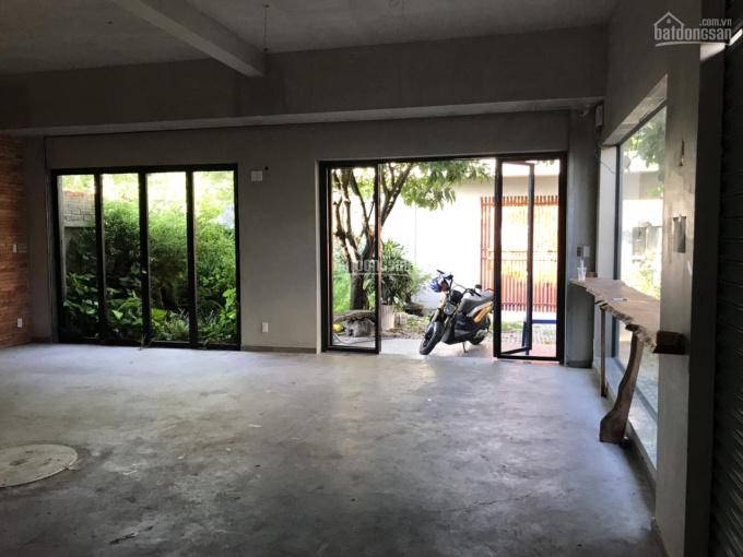 Cho thuê nhà mặt tiền Phạm Thế Hiển - 240m2 - giá 23tr - 0932.187.090