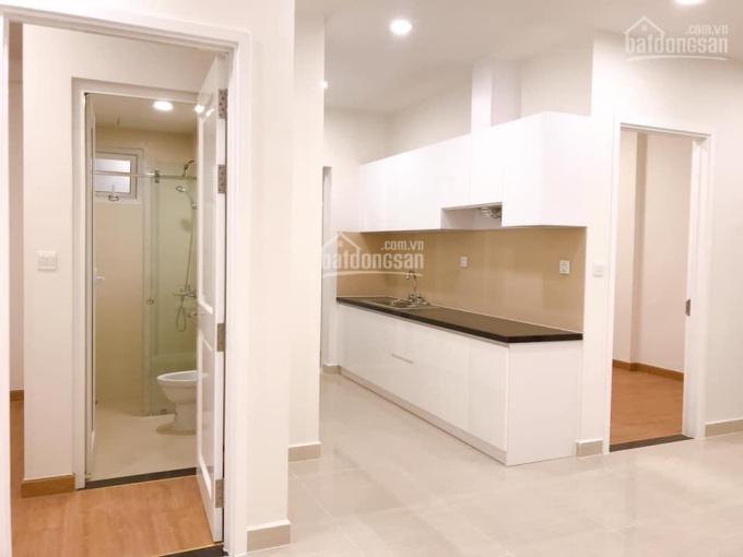 Hot! Chính chủ bán căn Moonlight Boulevard, đã nhận nhà, diện tích 70m2. ACE xem nhà LH 0903993068