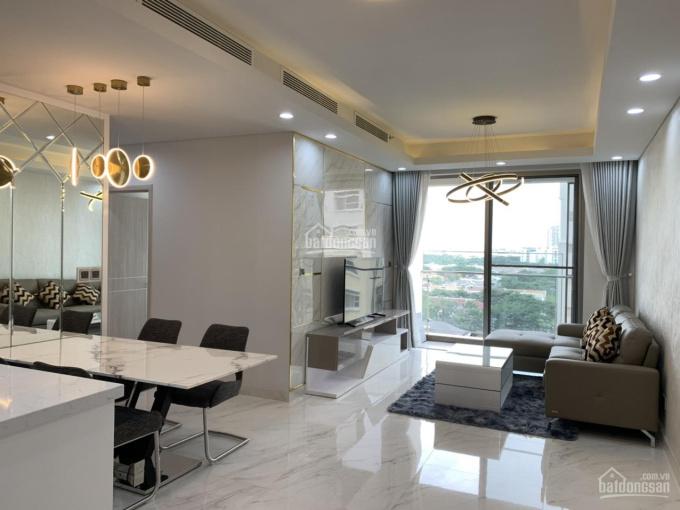Chỉ từ 10tr/tháng chuyên cho thuê CH Saigon South Residence Phú Mỹ Hưng 0938386398 Ms Huyền