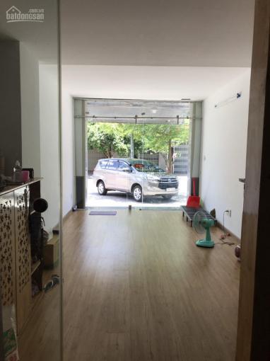 Cần bán shophouse CT5 KĐT Vĩnh Điềm Trung giá covid cho ai có nhu cầu đầu tư. LH 0934082421