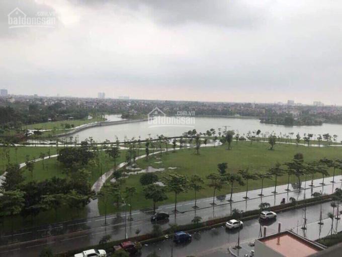 Chỉ 1,1 tỷ sở hữu ngay căn hộ 2PN 73m2 view hồ điều hòa An Bình, Epics Home 43 Phạm Văn Đồng