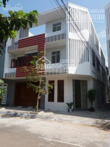 Bán nhà đường Võ Văn Tần khu FBS P9 Tuy Hòa, Phú Yên