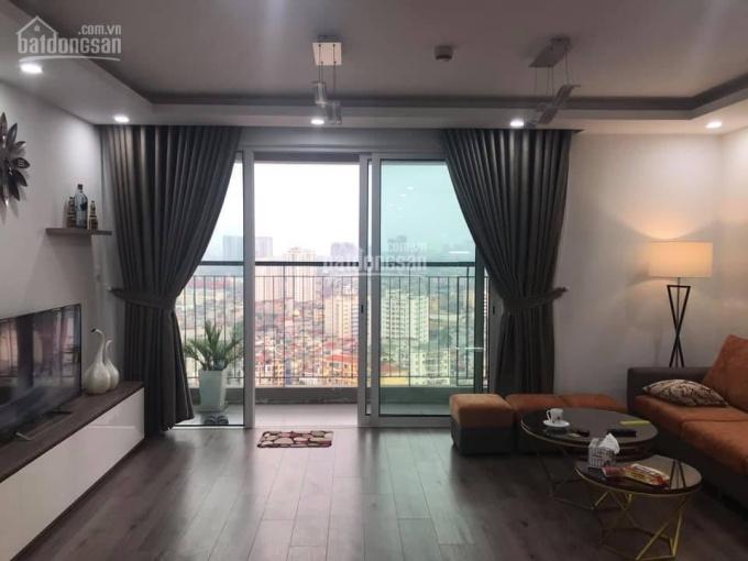 Cho thuê căn hộ chung cư Keangnam Hanoi Landmark Tower, 3PN, đầy đủ đồ, LH: 0979460088 ảnh 0