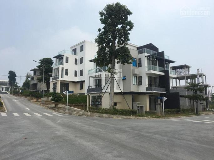 Chính chủ cần bán căn song lập BT20 180m2 hướng ĐN dự án Phú Cát City. LH 0977234623