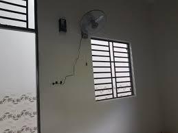 Cho thuê phòng trọ đường Thanh Hóa, quận Cẩm Lệ 30m2 có điều hòa, giá từ 2 tr đến 2,3 triệu/tháng ảnh 0